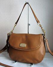 MICHAEL MICHAEL KORS Acorn BEDFORD MEDIUM CONVERTIBLE Shoulder Bag Handbag