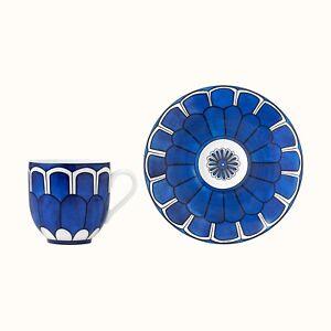 Hermes-Bleus-D-039-Ailleurs-Tasse-Cafe-C-P-Hermes-Bleus-D-039-Ailleurs-030017P