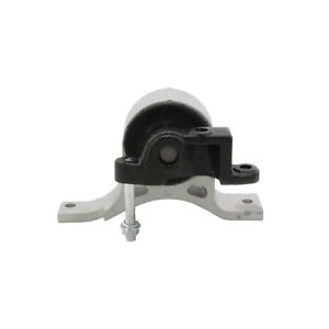 Front Right Engine Motor Mount For Nissan Altima Maxima Murano Quest V6 See year
