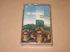 THE MOFFATTS - Submodalities - MC Cassette tape 2000/2542 NEW & SEALED