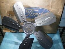 Fan Blade Ford P-15360 CF-D40E 8600-AA D40Z-8600-A 1973 1974 1976 1977 1979 1975