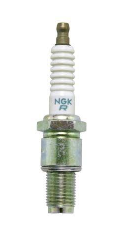 NGK Spark Plug BUR8EQ