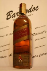 Whisky-Johnnie-Walker-old-bottles-70-years-cl-0-75-40