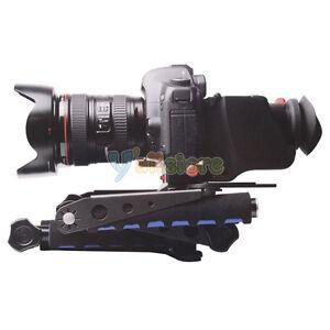 DSLR-Rig-Movie-Kit-Shoulder-Mount-For-Canon-5D-Mark-II-7D-550D-600D