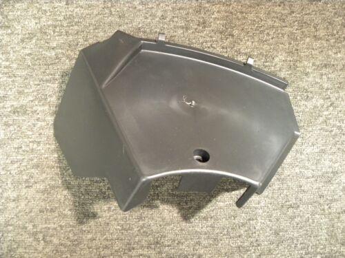 Honda Pont sous bonne garde CG22060192H0 HRG465 Neuf Authentique