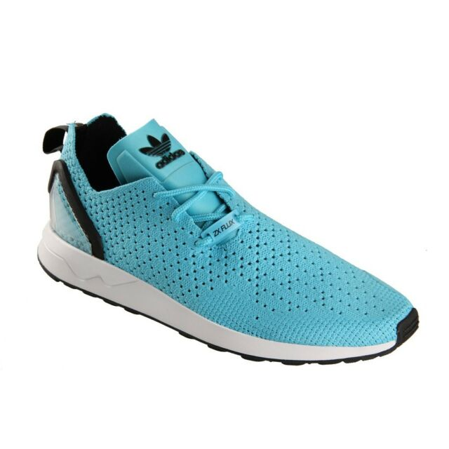 huge selection of 0c239 11765 ADIDAS ZX FLUX ADV ASYM PK S79064