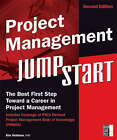 Project Management by Kim Heldman (Paperback, 2005)