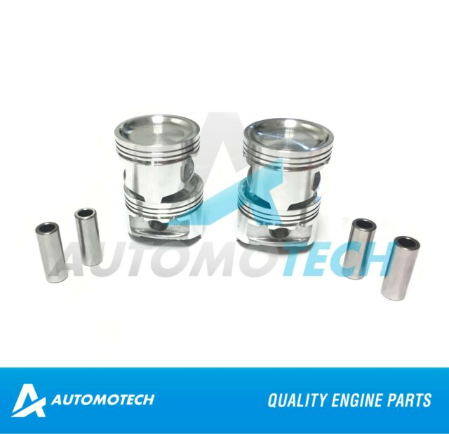 SIZE 030 Piston Ring For Hyundai Atos 1.1 L G4HG SOHC