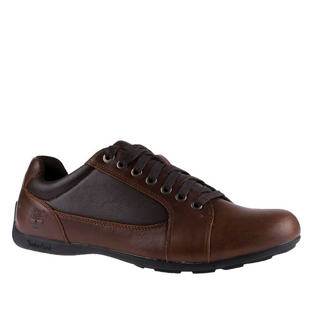 Unisex Timberland FD Footwear Shoe - A16OH