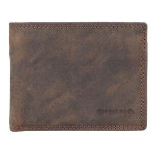 Montenegro-Portemonnaie-RFID-cuir-12-cm-natur