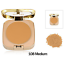 MILANI-Mineral-Compact-Makeup-All-Shades-Original thumbnail 7