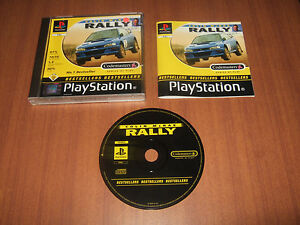 Colin-McRae-Rally-fuer-Playstation-PS1