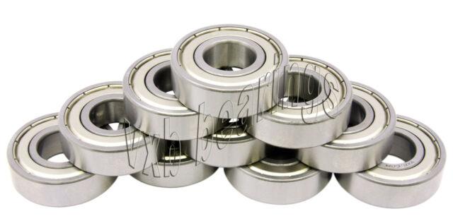 D/&D PowerDrive 260B0335 Fenner Replacement Belt