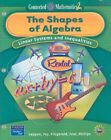 Prentice Hall Connected Mathematics Shapes of Algebra Student Edition (Softcover) 2006c by Prentice Hall (Paperback / softback, 2006)