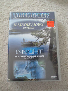 Details about LAKEMASTER - DETAILED GPS LAKE MAPS - ILLINOIS and IOWA on gps waterway maps, magellan gps downloadable maps, gps map software, minnesota plat book maps, gps tracking devices, hand drawn maps, gps module, atlin bc google maps, topographic maps, gps river maps, gps mapping software, gps magellan, lakemaster maps, gps trail maps, gps with topo maps, gps mapping, navigation directions maps, gps topo maps google, gps hp, gps fish finders, gps hunting maps, gps location, fishing maps, gps mount, gps handhelds, humminbird navionics maps, gps with lifetime maps, gps locator, gps laptop, gulf of mexico physical maps, corps of engineers land maps, snowmobile maps, mobile gps, gps iii plus, gps ocean maps,