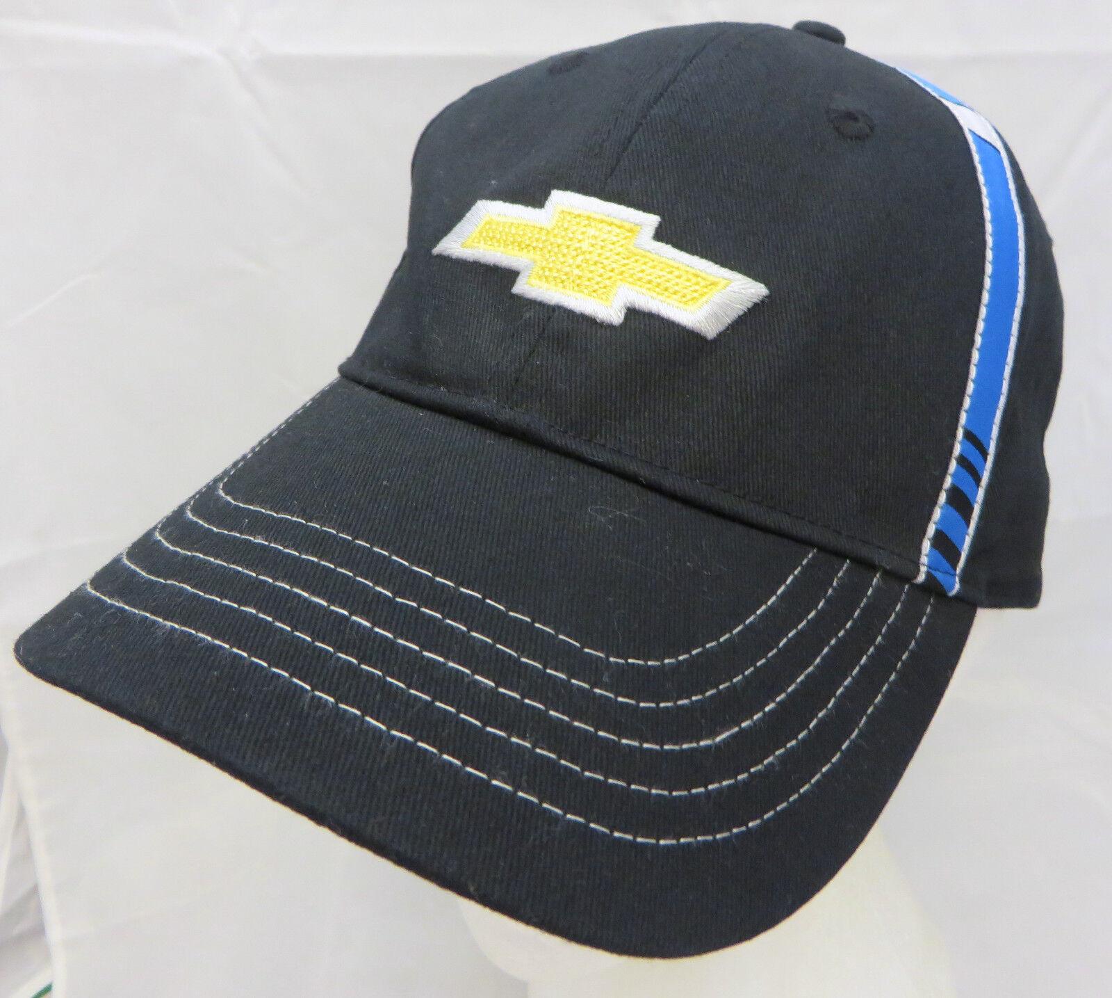 Chevy Choko hat baseball cap hat Choko adjustable snapback chevrolet 891b6d