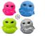 Squishy Alien Splat boules Stress Relief Toy éclaboussures Squeeze Cadeau PM543121 UK