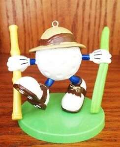 Be-The-Ball-Ornament-Figurine-034-Lost-034