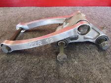2002-2005 Kawasaki  ZZR1200C Rear Shock Dogbone Knuckle