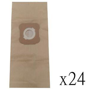 24-Vacuum-Bags-for-Kirby-Generation-G3-G4-G5-G6-Ultimate-Diamond-Sentria
