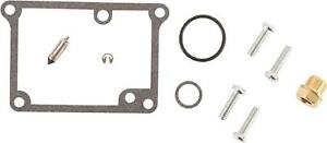 ALL BALLS BIKE CARB KIT KTM 26-1561