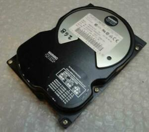 Original-Authentique-2-1GB-Fujitsu-MPB3021AT-Ide-SATA-Vintage-HDD