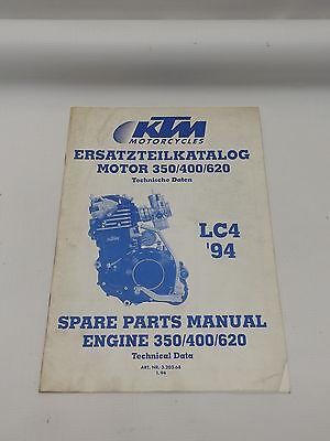 For 1991-1995 Chevrolet C1500 Intake Manifold Gasket Set Mahle 72613CM 1994 1992