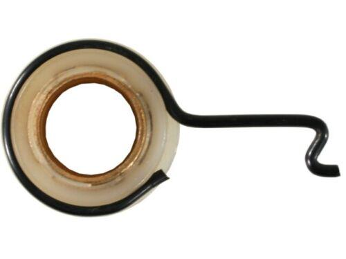 Schnecke für Ölpumpe passend für Stihl 034 AV 034AV