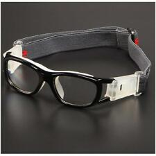 4a381c4ada Children Basketball Football Sports Eyewear Goggles PC Lens Protective Eye  Glass