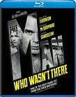 Man Who Wasn't There - Blu-ray Region 1