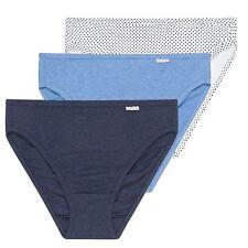 cde3bb3eb945 item 2 Jockey Women's Underwear Elance French Cut 100% Cotton High Cut Tai  Brief 3 Pack -Jockey Women's Underwear Elance French Cut 100% Cotton High  Cut Tai ...