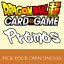 Promo-Cards-Dragon-Ball-Super-Card-Game-Singles-Dash-Tournament-PR thumbnail 1