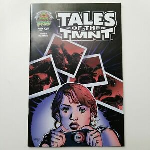 Tales-of-the-TMNT-59-First-Print-very-RARE-2009