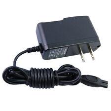 HQRP Adaptador de corriente para Vtech V.Smile, MobiGo, Storio tablet educativo