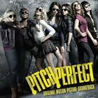 Pitch Perfect von Ost,Various Artists (2012)