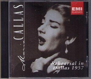 Maria-CALLAS-In-Rehearsal-Dallas-1957-Verdi-Bellini-Donizetti-Mozart-RESCIGNO-CD