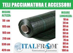 Telo-per-Pacciamatura-Verde-Antiradice-Antialga-Antistrappo-per-Erbacce-Italfrom