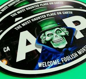 Disney-Annual-Passholder-Haunted-Mansion-Hat-Box-Ghost-Oval-5-x-3-034