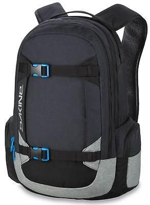 DaKine Mission 25L Backpack Tabor New 610934089721 | eBay