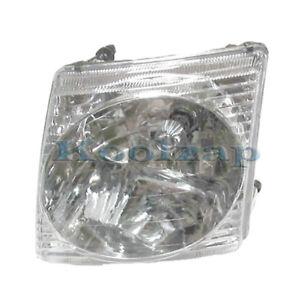 Image Is Loading Tyc 01 05 Explorer Sport Trac Headlight Headlamp