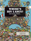 Where's Bin Laden: And Many Others by Daniel Lalic, Xavier Waterkeyn (Paperback, 2006)