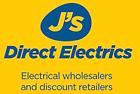 jsdirectelectrics