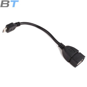 USB-Female-to-Micro-Male-Host-OTG-Adapter-Cable-For-Android-Tablet-PC-Smartphone
