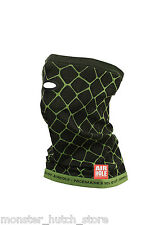 NEW WITH TAGS Airhole Unisex AT1 AIRTUBE FEATHERLITE FACEMASK GATER LIMITED