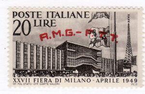 71-TRIESTE-ZONA-A-1949-27-Fiera-di-Milano-n-39