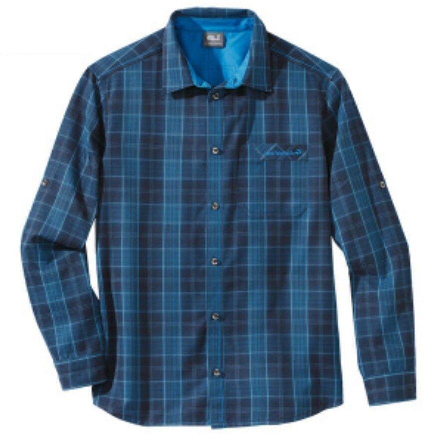 Anzüge XXXL Jacke 5000mm Wassersäule für Thermo Anzug Kva Gamakatsu Thermal Jacket Gr