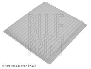 Filtro-De-Polen-Cabina-de-impresion-Azul-ADT32505-Totalmente-Nuevo-Original