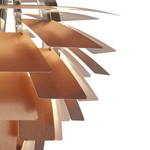 Lindhardt møbler