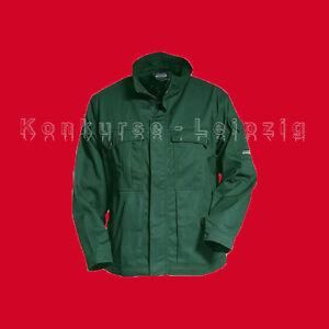 Xxxl Giacca Plus Novità Tranemo 2830 Comfort Scuro Verde zzZBnIw