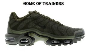 air max tuned 1 olive nz